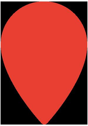 Rode marker